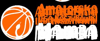 Liga Mamba