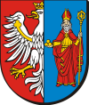 herb_powiat_chrzanowski png